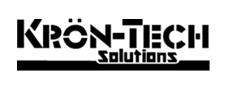 Krön-Tech Solutions